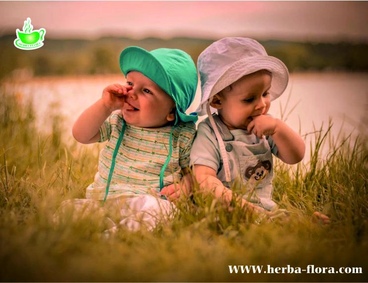 Uşaqlarda Qarıngetmə (diareya və ya ishal) Haqqında…