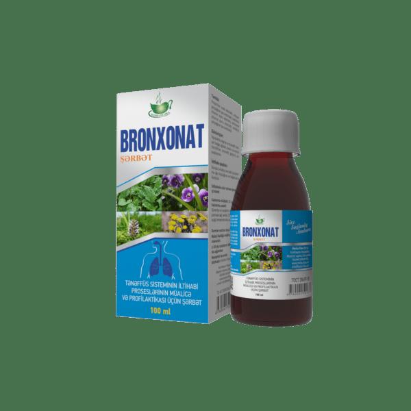 bronxonat