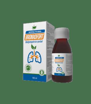 bronxofort